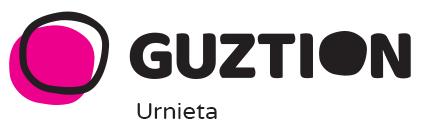 Guztion Urnieta